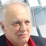 Policija pretukla Teodorovićevog unuka 13