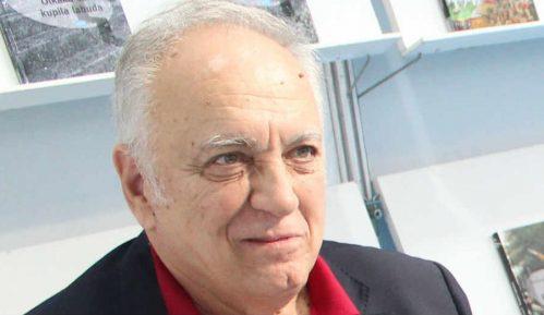 Policija pretukla Teodorovićevog unuka 7