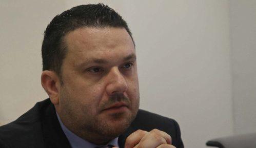Strani investitori ubrzali iznošenje profita iz Srbije 2