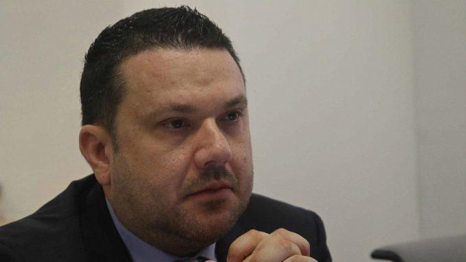 Strani investitori ubrzali iznošenje profita iz Srbije 1