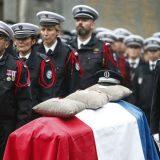 Francuska policija na ivici nervnog sloma 12