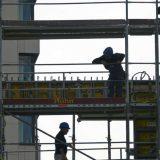 Sindikati protiv novog zakona o bezbednosti na radu 11