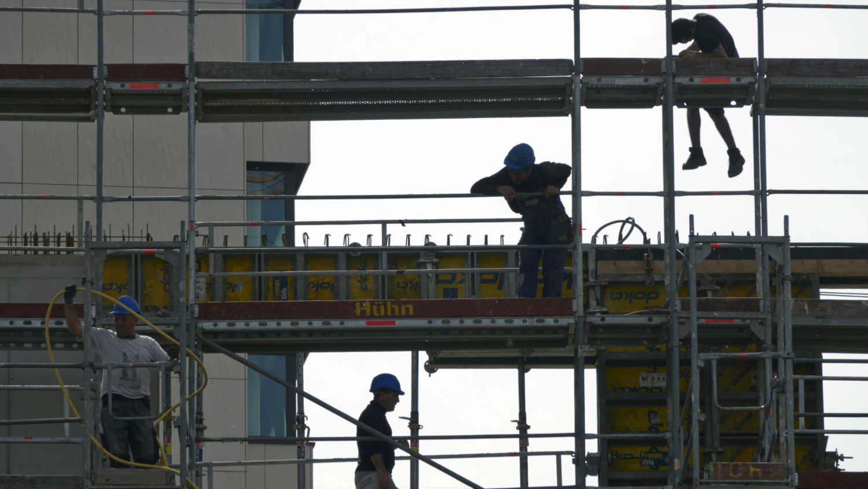Sindikati protiv novog zakona o bezbednosti na radu 1