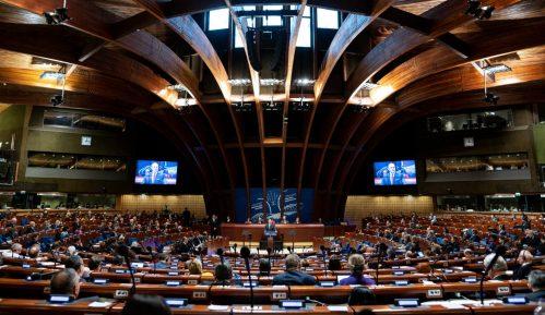 Glavni izazov EU ozakonjenje autokratskih režima 13