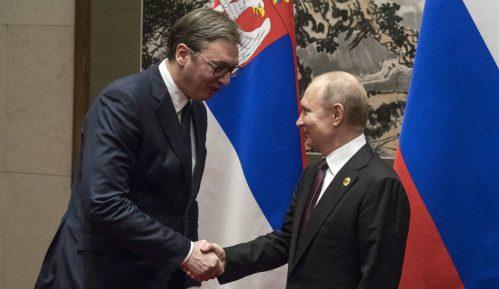 Sporazum sa EAEU radi opstanka na ruskom tržištu 1