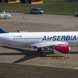 Sleteo avion sa državljanima Srbije iz Praga i Bratislave 12