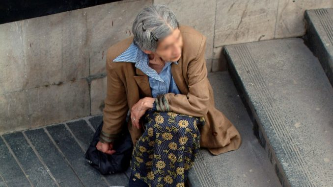 Sindikat ASNS: U Srbiji više od 2,2 miliona ljudi siromašno 4