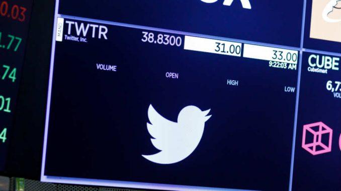 Tviter, Fejsbuk i Gugl pokušavaju da spreče širenje dezinformacija na dan izbora 1