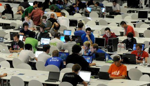 Šta donose izmene poreskih zakona za IT industriju? 9