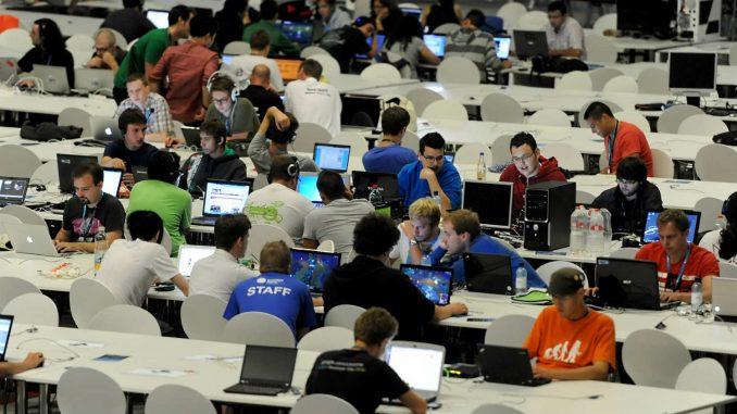 Šta donose izmene poreskih zakona za IT industriju? 3