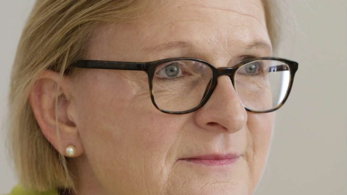 Šuc: Nemačka očekuje da će dijalog Srbije i Kosova dovesti do sveobuhvatnog sporazum 1