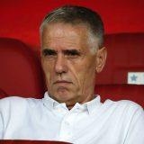 Miroslav Radoman: Odlazak Kokeze sa čela FSS – sreća za srpski fudbal 11
