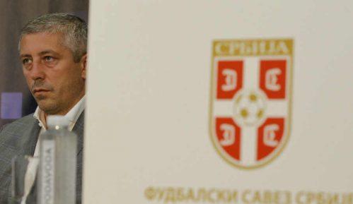 Kako će dupliranje broja stranaca uticati na budućnost srpskog fudbala? 7