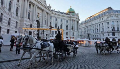Austrija bi na leto mogla da otvori granice za turiste 9