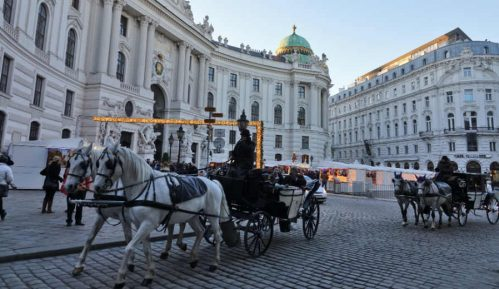 Austrija bi na leto mogla da otvori granice za turiste 7