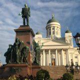 Helsinki: Grad u kome se sve stiže (VIDEO) 15