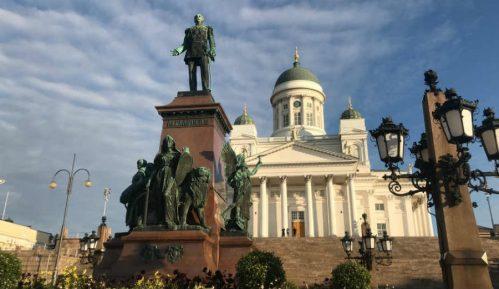 Helsinki: Grad u kome se sve stiže (VIDEO) 9