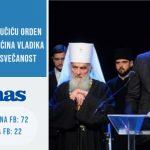 Restauracija Pobednika i Vučićev orden u fokusu ove nedelje (VIDEO) 4