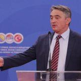 Komšić: Sada su veće šanse da EU upozori Hrvatsku da blokira BiH na evropskom putu 11