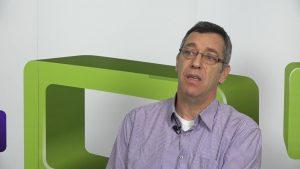 Čečen: Hapšenje čoveka iz Krušika tuga za novinarstvo 3