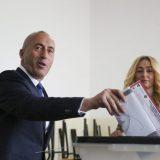 Svetski mediji: Na izborima na Kosovu potisnuti bivši borci OVK 15