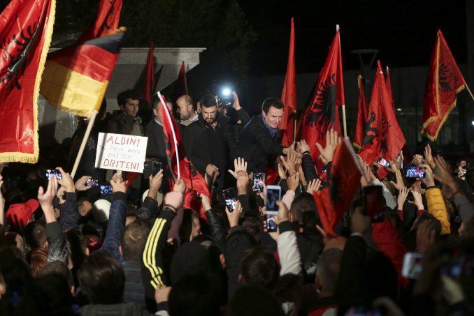 DPK, DSK i SDIK zahtevaju ponovno prebrojavanje svih glasova na kosovskim izborima 3