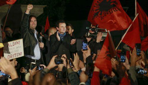 Nemačka štampa o kosovskim izborima: Sada sve zavisi od Amerikanaca? 10