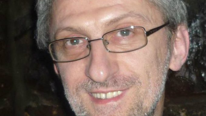 Aleksandar Gubaš: Vučić aktivno i posvećeno gradi kulturu laganja 3