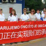Potpisan novi Kolektivni ugovor u HBIS Serbia 8