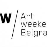 Art Vikend Beograd od 10. oktobra na više od 30 lokacija 7
