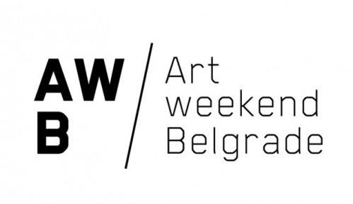 Art Vikend Beograd od 10. oktobra na više od 30 lokacija 12