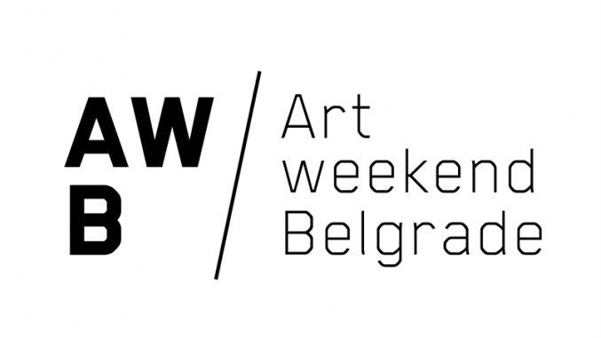 Art Vikend Beograd od 10. oktobra na više od 30 lokacija 1
