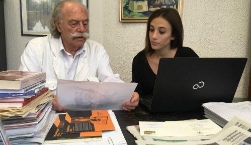 Dragoljub Bakić: Mislim da gondola neće biti izgrađena 10