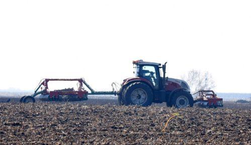 Poljoprivrednici: Apelujemo da država ne odbacuje polovinu zahteva za subvenciju mehanizacije 6