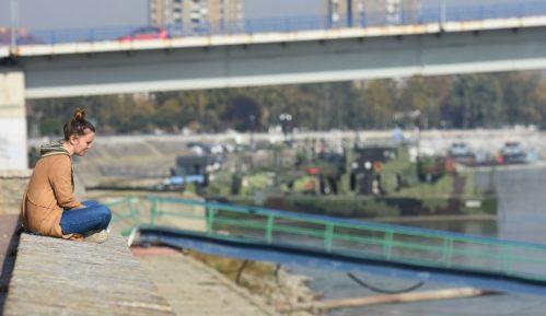 Zborom građana protiv izgradnje Novog Sada na vodi 10