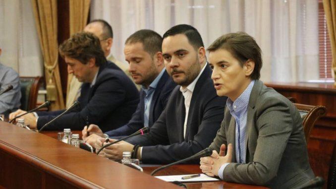 DW: Zapad gura Balkan u ruke Moskvi, Pekingu i Ankari? 1
