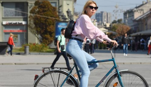 Kako visoke temperature utiču na zagađenje vazduha u Beogradu? 10