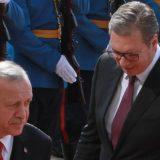 Erdogan otkočio izvoz junetine 6