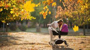Majke diskriminisane i na poslu i pred zakonom 5