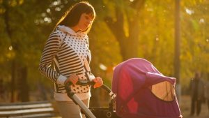 Majke diskriminisane i na poslu i pred zakonom 7
