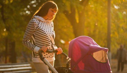 Zakon uskraćuje prava porodiljama, ne mogu da obnove dozvoljeni minus ili uzmu kredit 12
