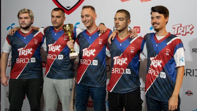 Završen IRL šampionat – Srbija ima nove predstavnike na svetskom Dota 2, PES20 i Tekken 7 prvenstvu 1