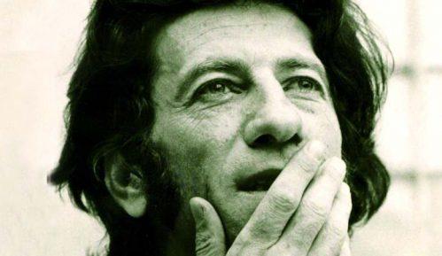 Na današnji dan pre 85 godina rođen je Danilo Kiš 8