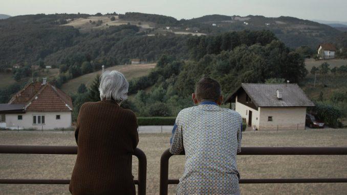 """Film """"Dolina vladara"""" u izboru za IDA nagradu 3"""