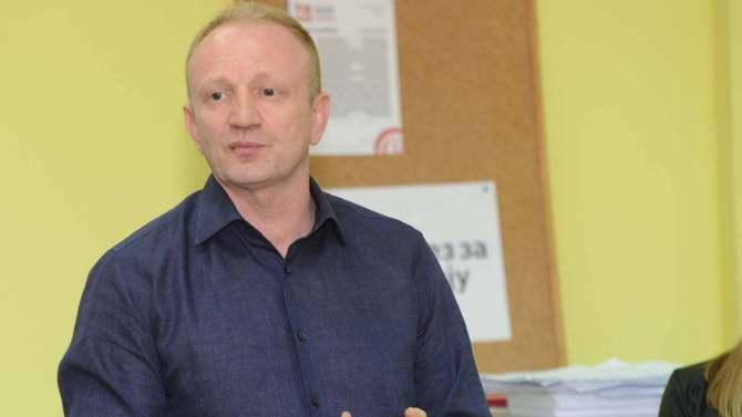 Đilas: Gospodine ambasadore, prihvatili ste da budete gost na Vučićevoj televiziji 2