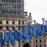 Evropska unija ubedljivo najveći trgovinski partner Srbije 15