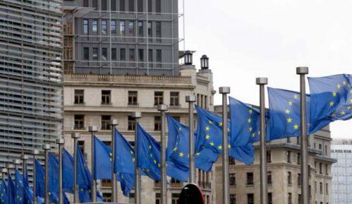 EU: Nema saglasnosti o početku pregovora sa Skopljem i Tiranom 12