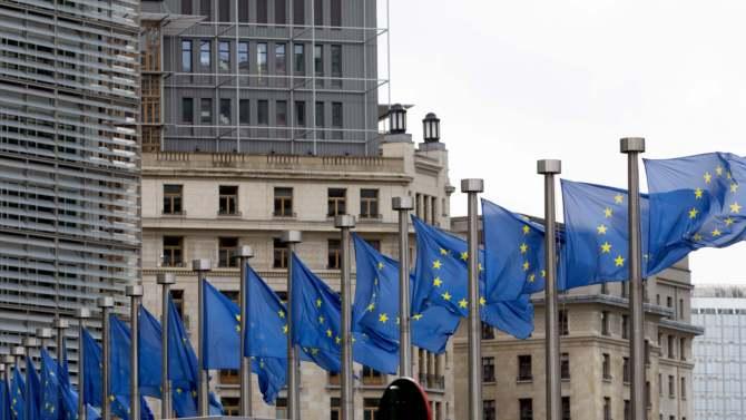 DW: Da li je proširenje EU zauvek mrtvo? 3