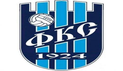 UO FK Smederevo: Odluka FSS krajnje tendenciozna 10