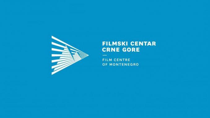 Filmski centar CG: 240.000 evra za sedam projekata, od čega pet srpskih 6